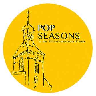 Pop Seasons
